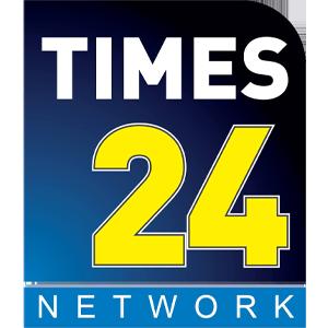 Times 24