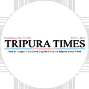 Tripura Times